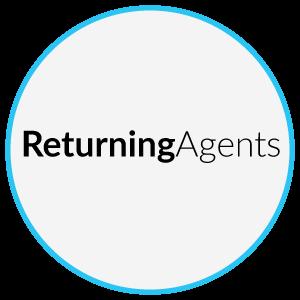 ReturningAgents